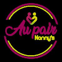 Moodle Au Pair Nanny's